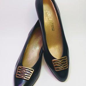 Magdesians Ladies Dress Shoe